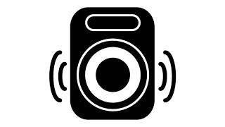Suspense Strings #1 | No Copyright Sound Effect