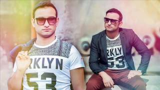 Vardan Barseghyan-Jpta //New Single 2017 //Premiere