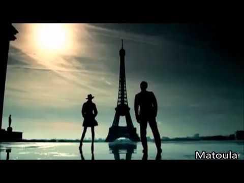 Sway - Diana Krall -