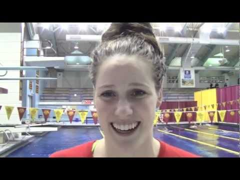 d6e9dbe195 Missy Franklin in the News at Regis Jesuit High School - Regis Jesuit High  School