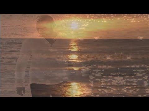 DJ Michael E / Nacho Sotomayor - Untitled For A Guitar   *k~kat Chill Café*