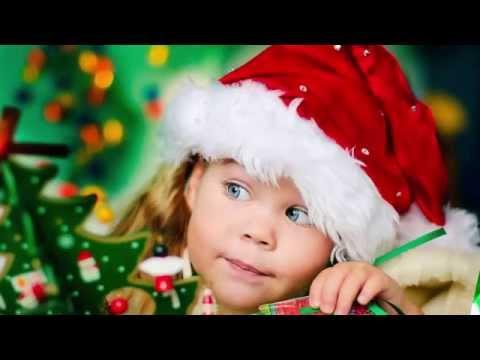 Новогодние карнавальные костюмы для детей и взрослых скачать