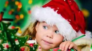 видео Костюм на Новый год 2015 для детей