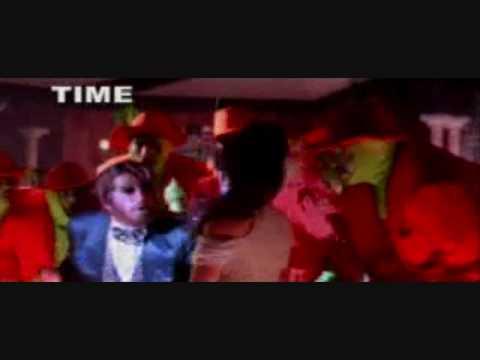 krishna 1996 - masti [video song]