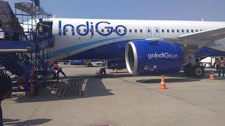 Ahmedabad to Banglore travel