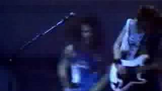 Iron Maiden-Die With Your Boots On