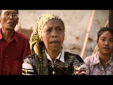 Indah Dewi Pertiwi - Amalmu Ibadahmu / 2012