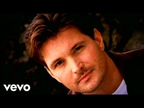 Ty Herndon - I Have To Surrender