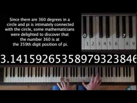 Скачать Бесплатно Игру На Пианино - фото 6
