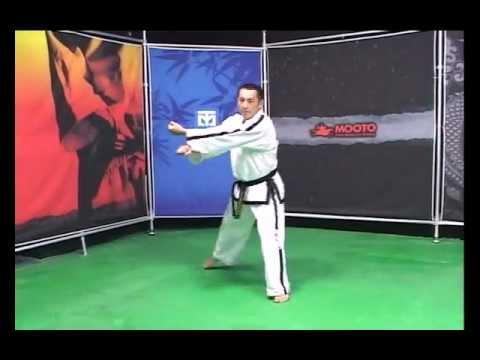 Видео: Саджу-Чируги