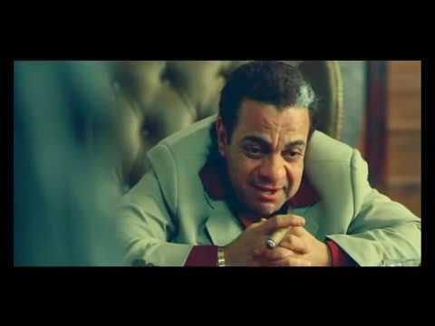 film ana badi3 ya wadi3 gratuit