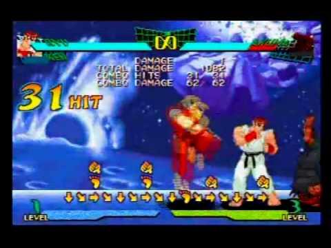 Juri | Street Fighter Wiki | FANDOM powered by Wikia