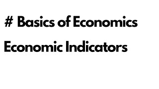 Explained: IIP (Index of Industrial Production)