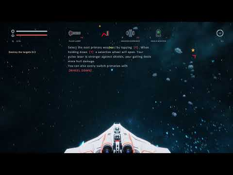 EVERSPACE™ |
