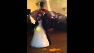 Тили-тили тесто,здесь живёт невеста