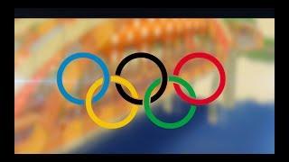 [MKWii] GCN Mushroom Bridge Olympics 2000 subs special