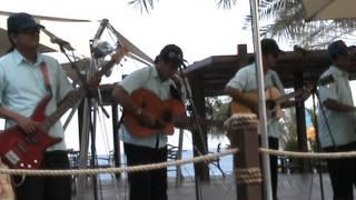 Video 6.HORAS Batak ACOUSTIC Band ( Rositta.BATAK SONG MPG ) download MP3, 3GP, MP4, WEBM, AVI, FLV Mei 2018
