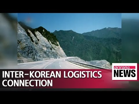 questions-rise-on-how-and-to-what-extent-n.-korea's-railways-and-roads-should-be-developed