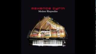 Maxence Cyrin - Acid Eiffel (Laurent Garnier Cover) (2005 Official Audio - F Communications)