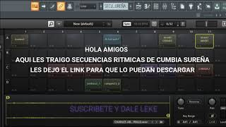 Descargar Mp3 Loops De Bateria Para Cumbia Gratis Mp3bueno Site