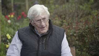 GOTF Documentary - Seamus Mallon