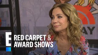 Kathie Lee Gifford's Final Advice for Jenna Bush Hager   E! Red Carpet & Award Shows
