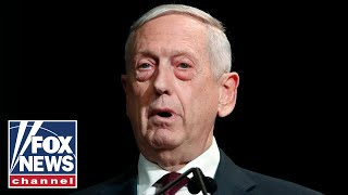 james-mattis-denounces-trump-leadership-scathing-statement