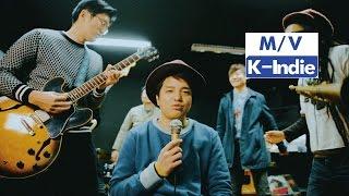 [M/V] 킹스턴 루디스카(Kingston Rudieska) -  Digging Your Sound