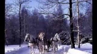Филипп Киркоров (Filipp Kirkorov)- Валентинов день (Valentine's Day).flv