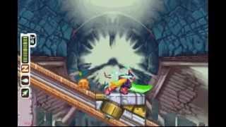 Dear Capcom: More Mega Man Please