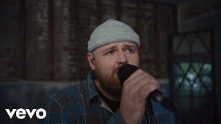 Tom Walker - Wait for You (Live Acoustic)