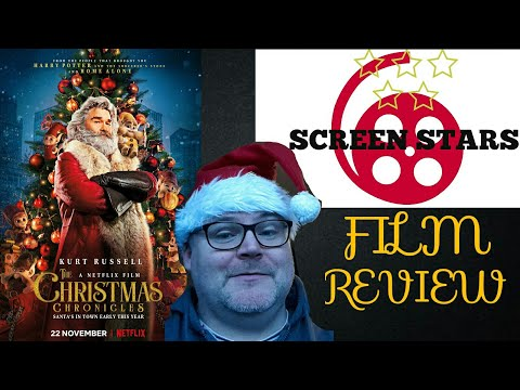 steven seagal christmas movie