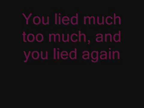 Songs like this - Carrie Underwood