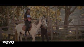 Sabrina - A Moi (Official Music Vidéo)