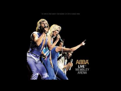 ABBA - The Name Of The Game/Eagle Live At Wembley Arena 1979 (Vinyl Version) mp3