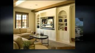 Home Additions In Phoenix - Garage Construction And New Garage Doors Near Phoenix