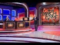 The Uncensored Report (Video): Local Sarasotian wins 15k on the tv show  'Match Game'