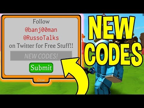 NEW CODES IN ANIME TYCOON! | Roblox
