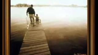 Caetano Veloso (namadrugada) - O leãozinho