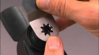 FEIN MultiMaster - Die Technik