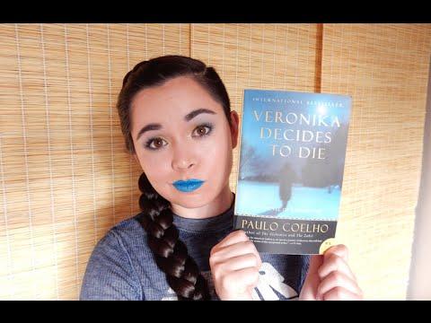 veronika decides to die book pdf