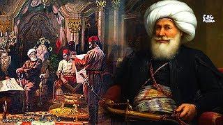 محمد علي باشا |