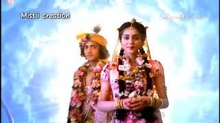 Gambar cover Radhe Krishna songs