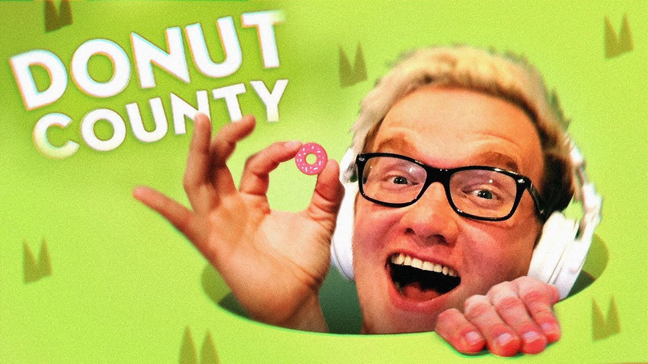 falling-for-you-donut-county-gameplay
