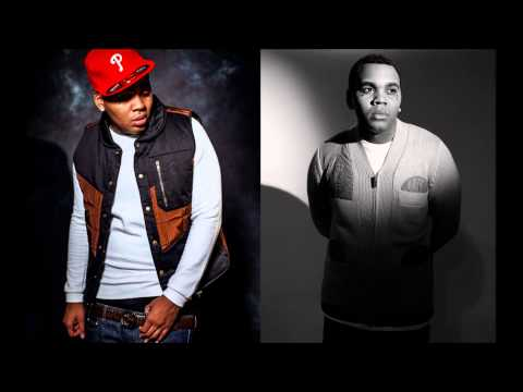 Kevin Gates - Thinking With My Dick