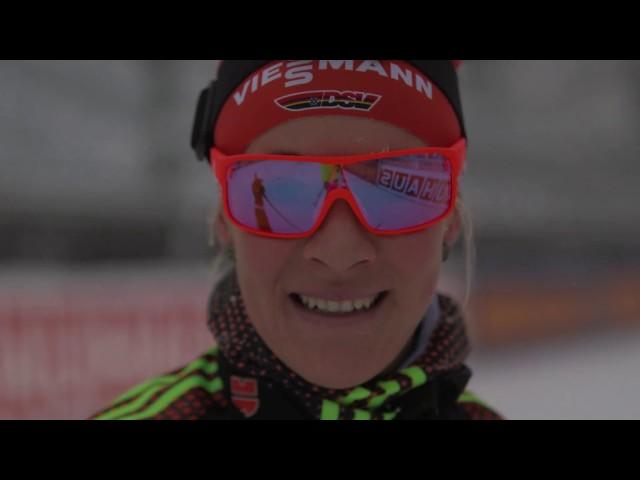 #RUH17: Course Overview with Maren Hammerschmidt