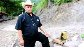 extraterrestre encontrado en la sierra de nayarit mex kevin ernesto quintano ceja reporta thumbnail