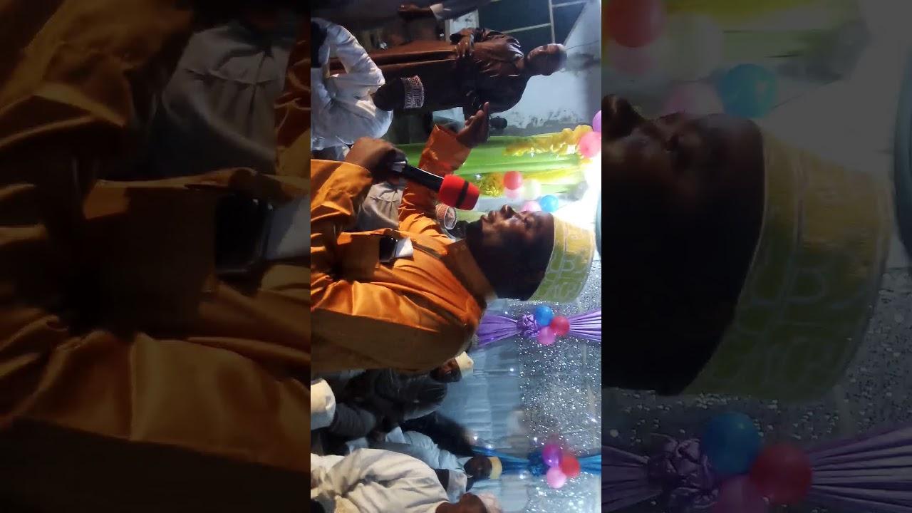 Download Samai kadiria ndaoya 2019
