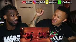Baixar Panty Droppa   Trey Songz   Aliya Janell Choreography   Queens N Lettos Reaction Video