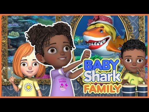 baby-shark-family---baby-shark-dance---kidspace-studios---new-2019